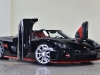 koenigsegg-ccxr-for-sale1