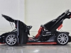 koenigsegg-ccxr-for-sale3