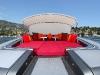 koji_performance_yacht_suite_luxury_4_play-001