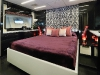 koji_performance_yacht_suite_luxury_4_play-002