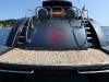 koji_performance_yacht_suite_luxury_4_play-004