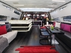 koji_performance_yacht_suite_luxury_4_play-006