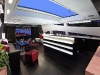 koji_performance_yacht_suite_luxury_4_play-007