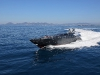 koji_performance_yacht_suite_luxury_4_play-009