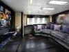 koji_performance_yacht_suite_luxury_4_play-010