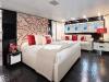 koji_performance_yacht_suite_luxury_4_play-012