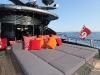 koji_performance_yacht_suite_luxury_4_play-015