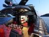 koji_performance_yacht_suite_luxury_4_play-017
