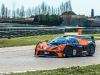 2015-ktm-x-bow-gt4-race-car_100507594_l