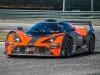 2015-ktm-x-bow-gt4-race-car_100507595_l