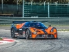 2015-ktm-x-bow-gt4-race-car_100507596_l