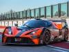 2015-ktm-x-bow-gt4-race-car_100507597_l