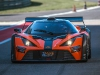 2015-ktm-x-bow-gt4-race-car_100507598_l