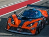 2015-ktm-x-bow-gt4-race-car_100507599_l