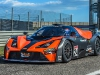 2015-ktm-x-bow-gt4-race-car_100507601_l