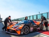 2015-ktm-x-bow-gt4-race-car_100507602_l