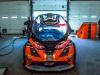 2015-ktm-x-bow-gt4-race-car_100507604_l