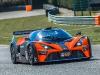 2015-ktm-x-bow-gt4-race-car_100507605_l