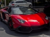 lamborghini-aventador-lp720-4-for-sale1