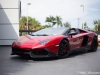lamborghini-aventador-lp720-4-for-sale11