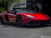 lamborghini-aventador-lp720-4-for-sale2