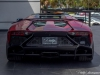 lamborghini-aventador-lp720-4-for-sale6