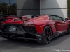 lamborghini-aventador-lp720-4-for-sale7