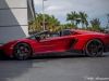 lamborghini-aventador-lp720-4-for-sale9