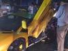 yellow-lamborghini-aventador-crashed-china-sanya-1
