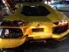 yellow-lamborghini-aventador-crashed-china-sanya-3