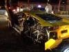 yellow-lamborghini-aventador-crashed-china-sanya-4
