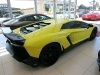 Lamborghini Aventador LP720-4 For Sale in Australia