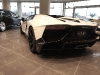 lamborghini-aventador-lp720-4-for-sale3