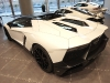lamborghini-aventador-lp720-4-for-sale4