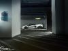 lamborghini-aventador-luxury-signature-collection-edition-210-titanium-exhaust-760hp-hre-perfo