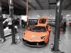 aventador-body-kit-misha-designs-orange-1