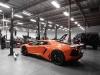 aventador-body-kit-misha-designs-orange-10