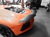 aventador-body-kit-misha-designs-orange-11