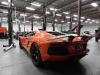 aventador-body-kit-misha-designs-orange-12