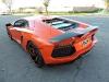 aventador-body-kit-misha-designs-orange-14