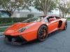 aventador-body-kit-misha-designs-orange-16