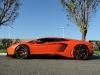 aventador-body-kit-misha-designs-orange-20