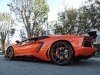aventador-body-kit-misha-designs-orange-21