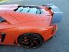 aventador-body-kit-misha-designs-orange-23