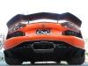 aventador-body-kit-misha-designs-orange-25