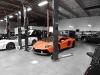 aventador-body-kit-misha-designs-orange-4