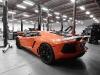 aventador-body-kit-misha-designs-orange-5