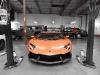 aventador-body-kit-misha-designs-orange-6