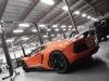 aventador-body-kit-misha-designs-orange-7