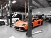 aventador-body-kit-misha-designs-orange-8